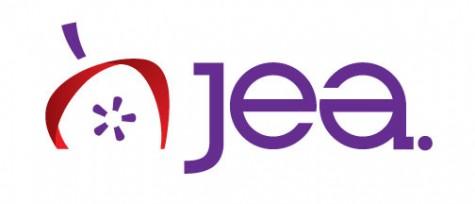 JEA Idaho Quiz Bowl teams wanted
