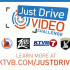 KTVB Just Drive