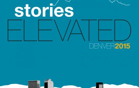 Denver: Storified