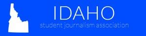 ISJA Logo