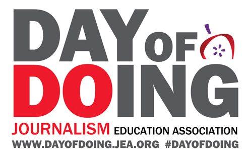 JEA Day of doing