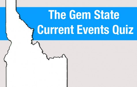 Gem State Quiz (May 13)