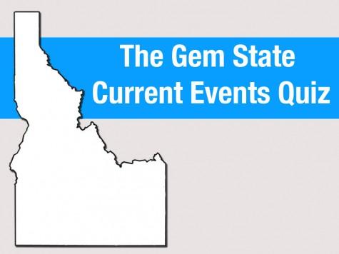 Gem State Quiz (May 6)