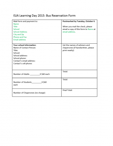 BusISJA2015_Page_2