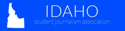 Free journalism workshop June 24 in Idaho Falls