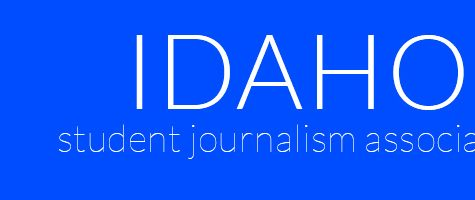 2016 Idaho High School Communications Conference -- Guidebook link!